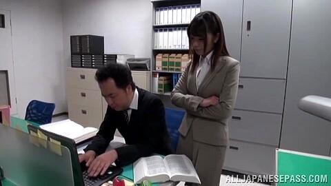 Ayu Sakurai