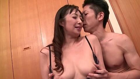 Otowa Ayako