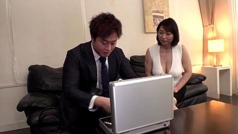 Tokita Kozue