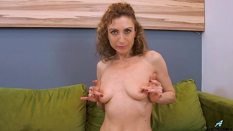 Dafna May