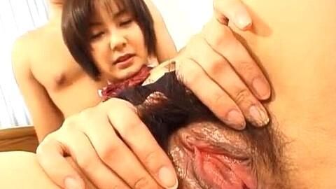 Nao Hirosue