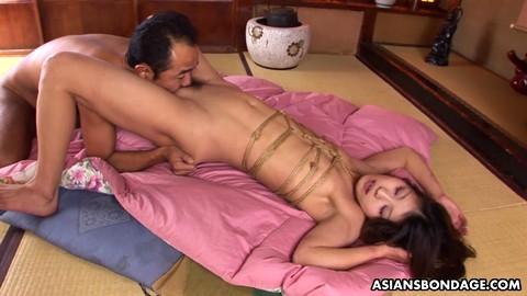 Aoi Wajo