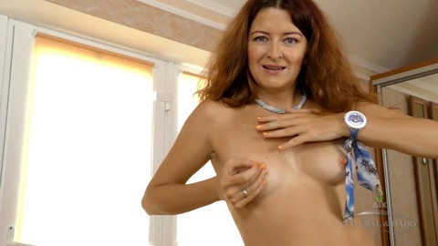 Helen Volga
