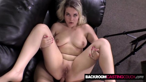 Tatiana Brown