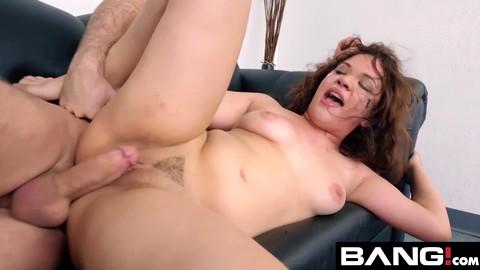 Callie Klien