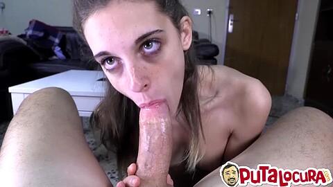 Anita Teen
