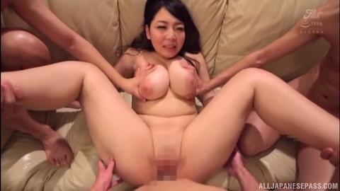 Minazumi Hikari