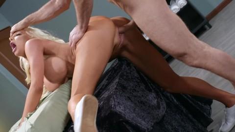 Nicolette Shea Charles Dera