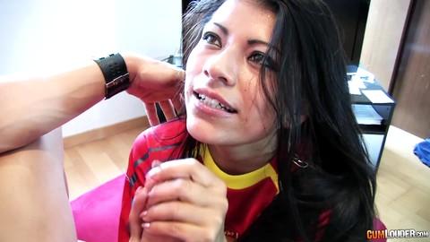 Yoha Galvez