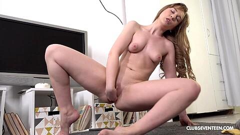Alice Klay