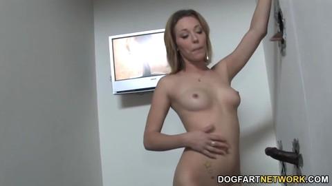 Nikki Mae