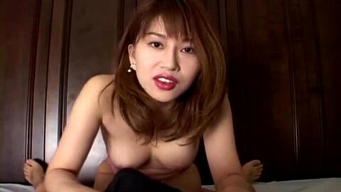 Reimi Matsukawa