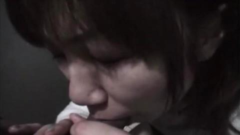 Riho Mishima