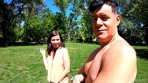 Vickie Brown Jessie Clark Porno Dan Matt Bird