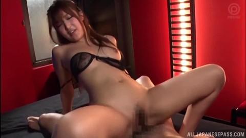 Mizukawa Sumire