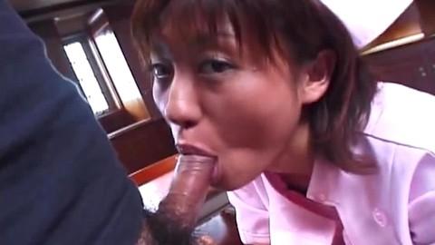 Reimi Aoi