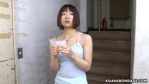 Shiori Natsumi