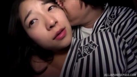 Nakazato Miho