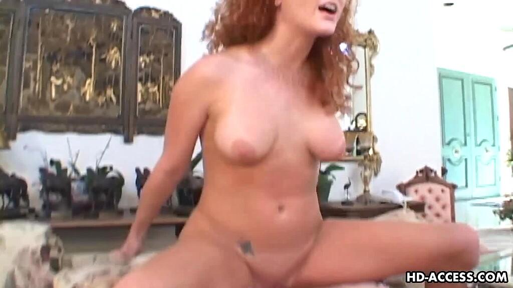 Audrey Hollander Porn Videos lesboshd venus audrey hollander melissa lauren vanessa