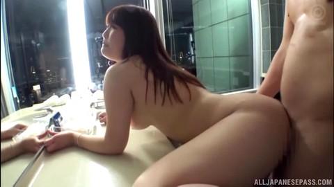 Isumi Nonoka