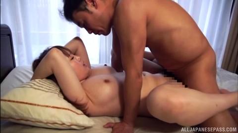 Kinami Hina