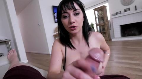 Alessandra Snow