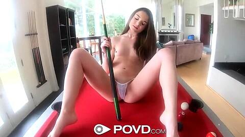Megan Marx