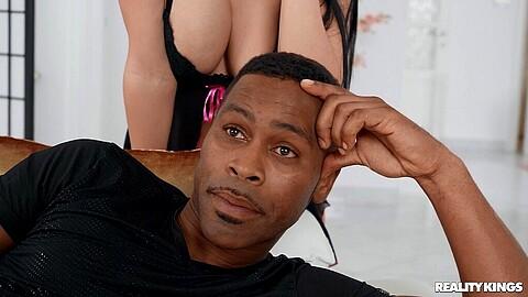 Nelly Kent Darrell Deeps