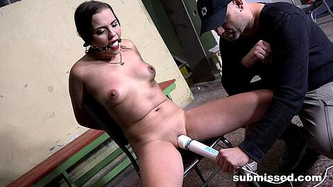 Adina Rimers
