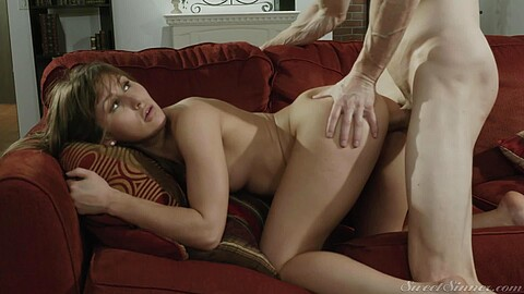Ryan Mclane Paige Owens