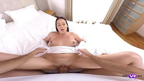 Chloe Bailey