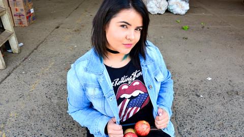 Xiomara Soto