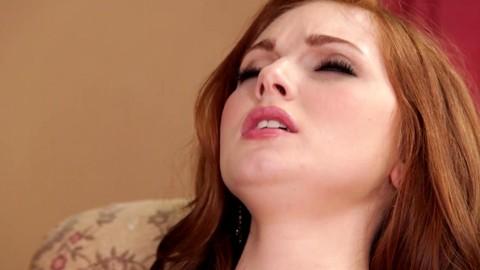 Natalie Lust