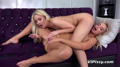 Cayla Victoria Pure
