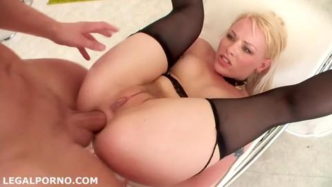 Lolita Taylor